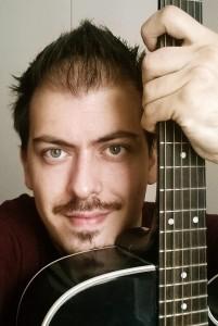 Michael Sutera