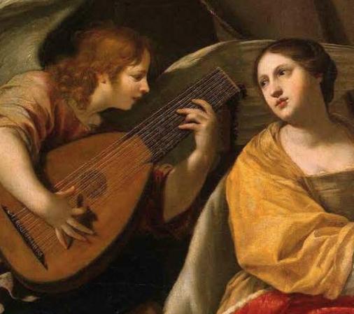 Oggi concerto di musica sacra a villa manin pro loco in for Eventi oggi fvg