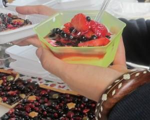 frutti-300x241(1)