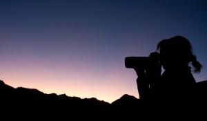 phototrekking_tramonti