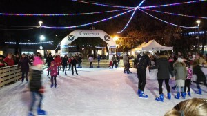 cervignano-on-ice