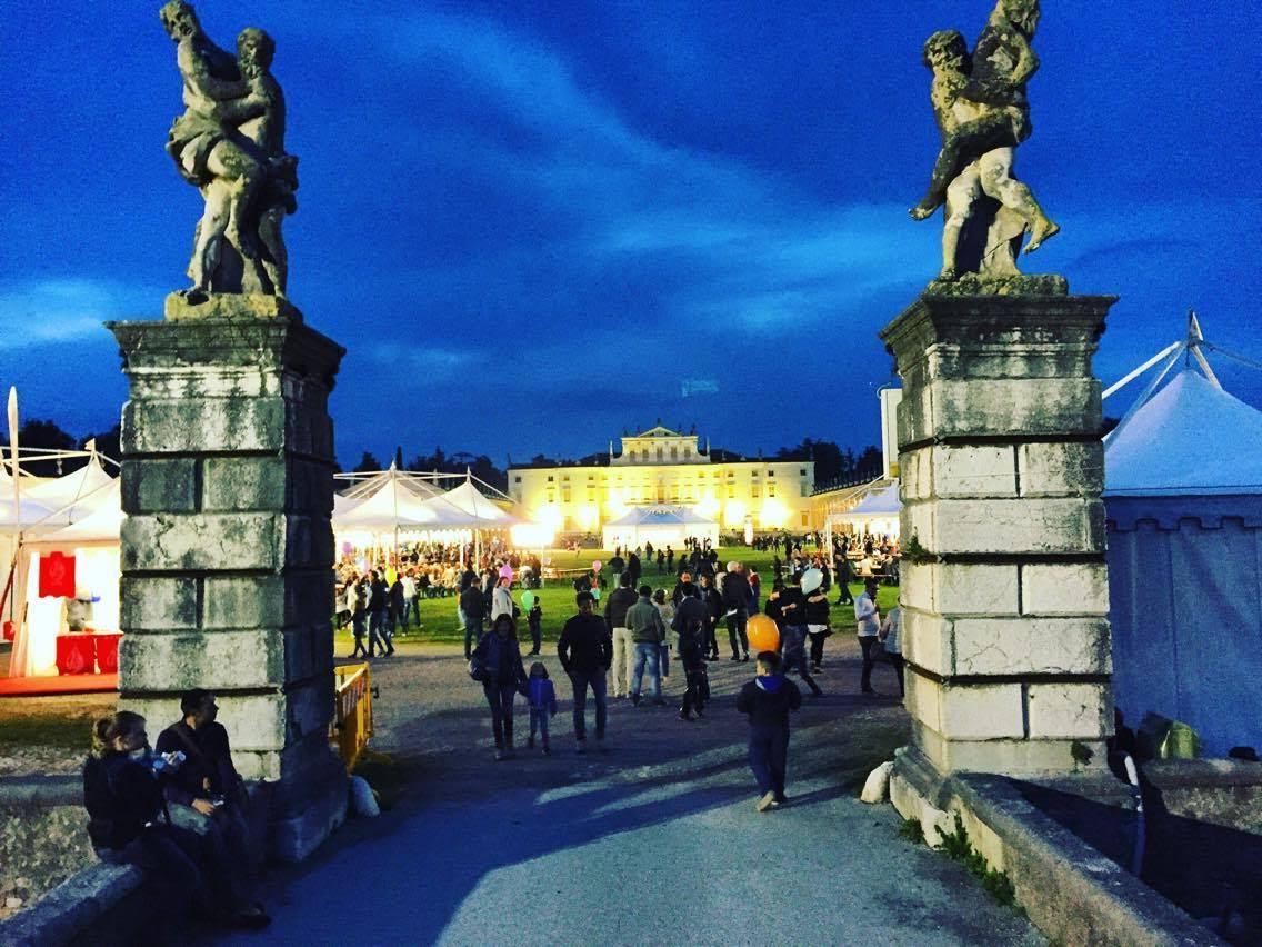 Pro loco in fvg terre eventi sapori blog finegil for Torrisi arredi giardino catania