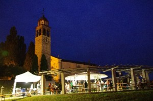 montegnacco