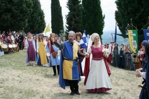 festa medievale caneva