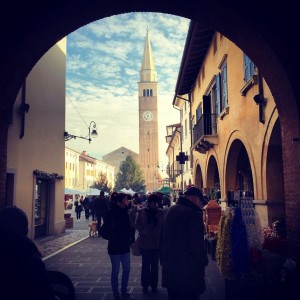 mercato Natale Pro San Vito-2