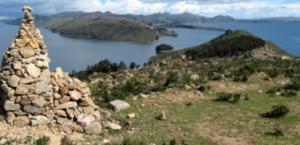 bolivia campeglio