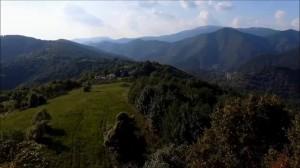 trail valli natisone