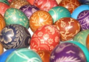 uova di pasqua valli natisone