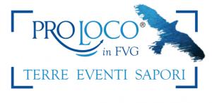 logo-pro-loco-in-fvg-rettangolare.jpg
