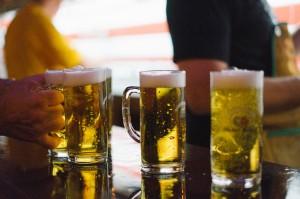 dignano birra