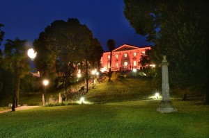 villa-di-topp-florio-buttrio2018