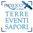 b_proloco_fvg