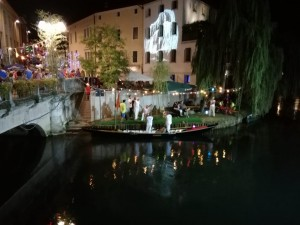 sacile venezia