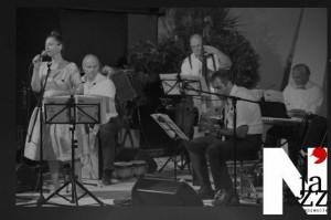 jazz manzano estate
