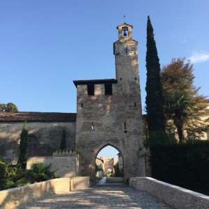 castello cordovado