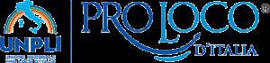 Unpli-Pro-Loco-Logo-Web