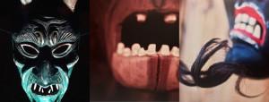 maschere-pust-mostra-antonio-1500x570