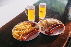 festival birra dignano