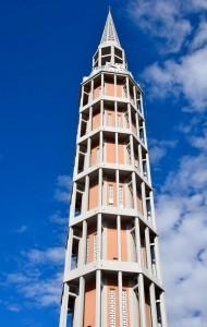 campanile mortegliano