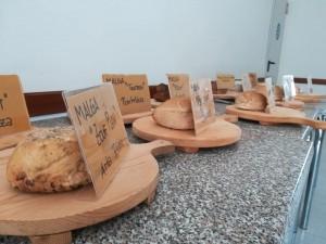 formaggi timau