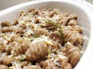 gnocchi castagna mezzomonte