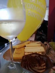 formaggio e dintorni