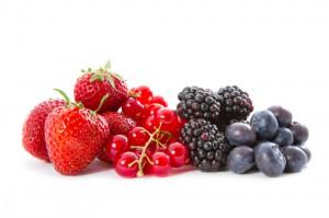 fruttibosco