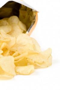 patatina2
