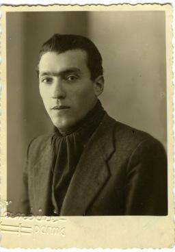 Madoni 1- 1944