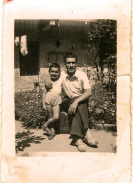 Madoni 5- 1946