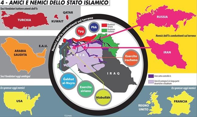 amici_nemici_stato_islamico_650