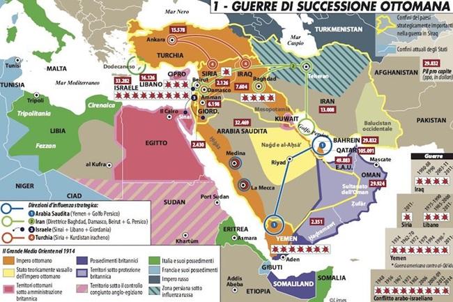 la_guerra_di_successione_ottomana650