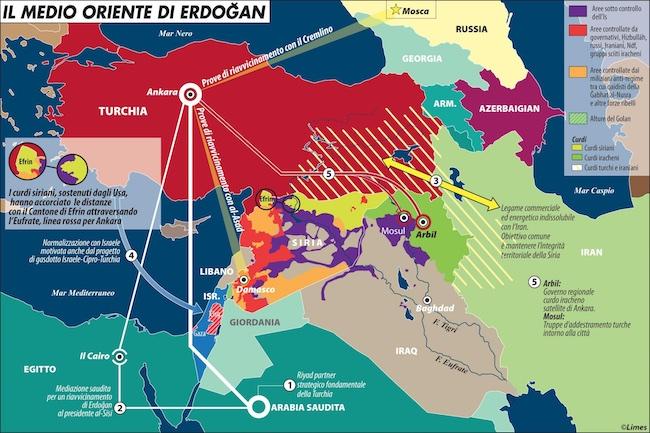 medio-oriente-di-erdogan650