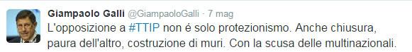 TW-Galli