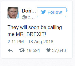 trump-mr-brexit