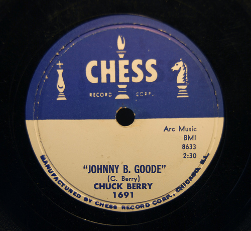 CB-johnny-b-goode