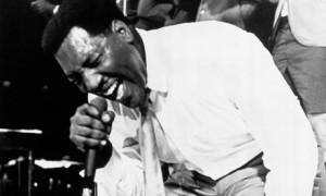 Otis-Redding-007