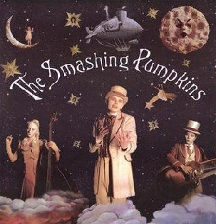 music_smashing_pumpkins