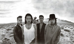 u2_the_joshua_tree_death_valley