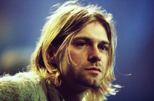 kurt-cobain-mtv-unplugged-1993-billboard-650
