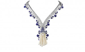 Van-Cleef-Arpels-Zip-necklace-in-white-gold-set-with-diamonds-white-cultured-pearls-white-mother-of-pearl-and-lapis-lazuli.-POA1