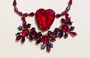 Ornella Bijoux tema San Valentino (10)