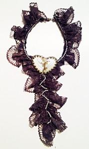 Ornella Bijoux tema San Valentino (12)-2
