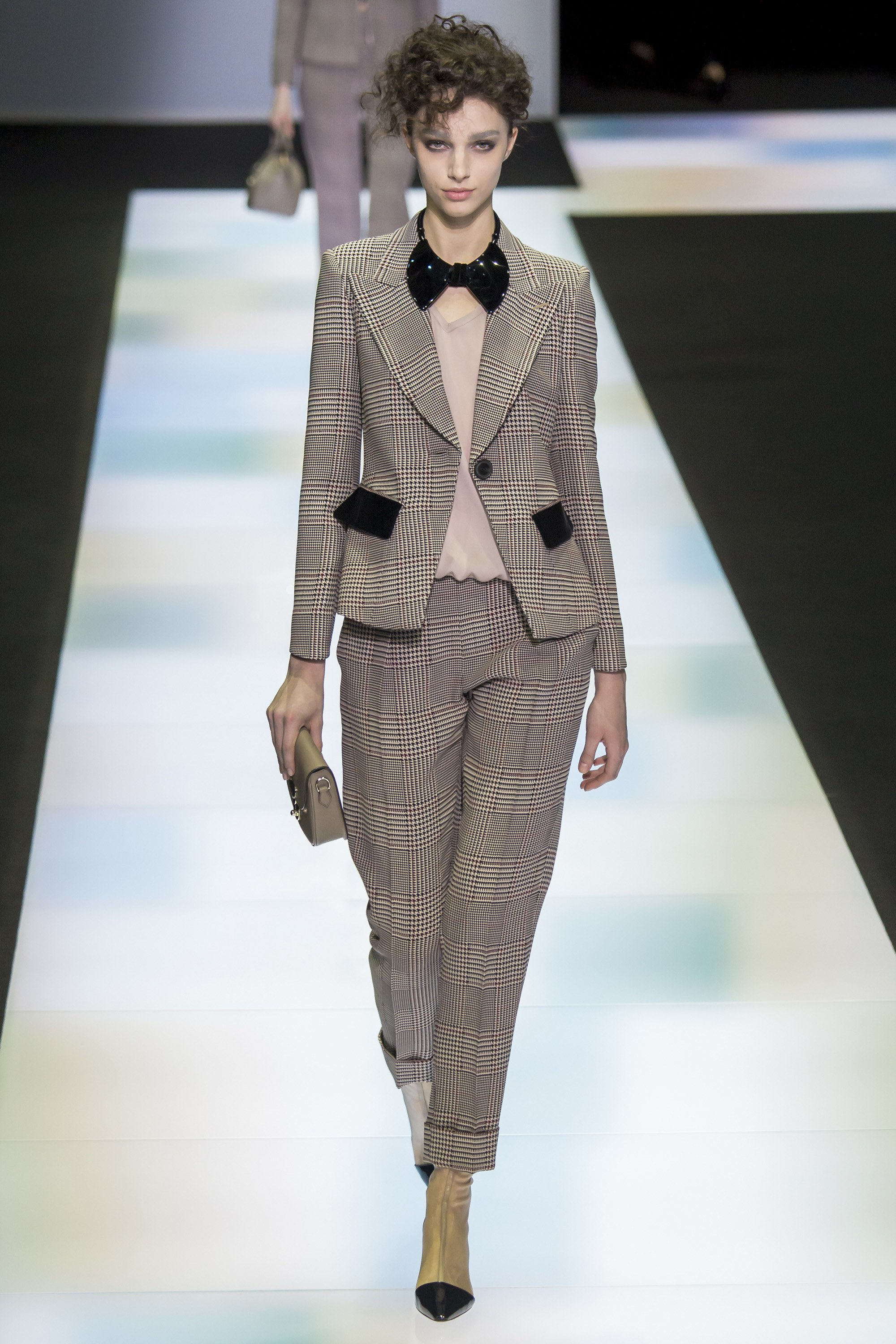 WOOL LAB TRENDS  ANDROGYNE - Maglifico - Blog - Repubblica.it 7d0a6789eac3