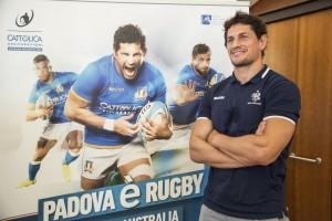 Naz Rugby-DSC_3446