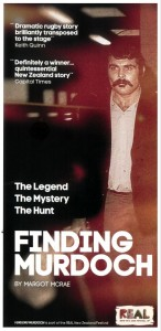 finding1