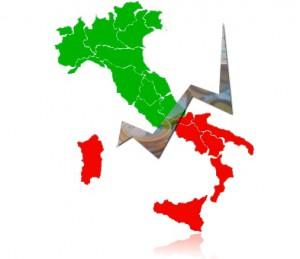 nord-sud-italia