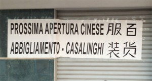 La-Cina-conquista-Andria