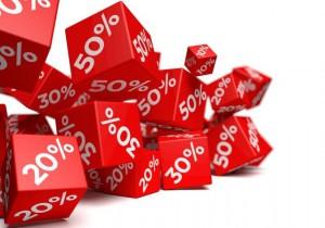 price_discount_strategy_640x480-640x450