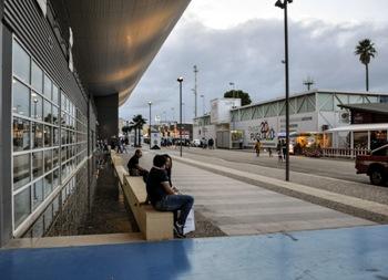 4-Bari-Fiera-del-Levante-2014y